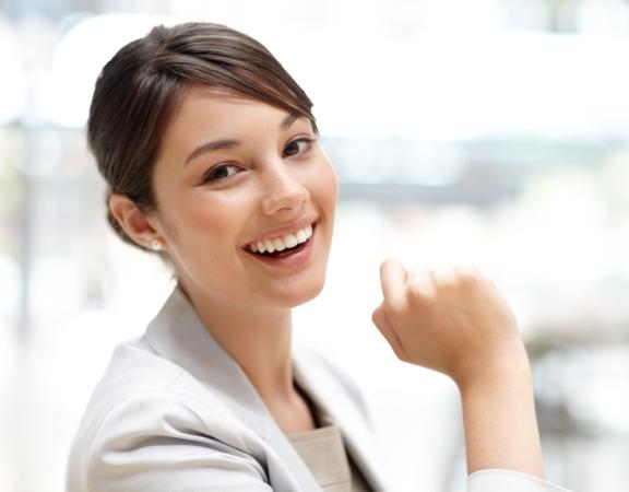 odontiatriki-agkologikous-ashteneis