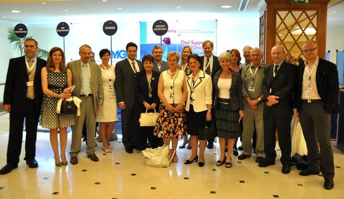 2-2nd-Meeting-HSOO-2010