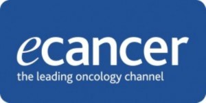 ecancer-logo-whiteblue-tagline-Copy-003-300x150